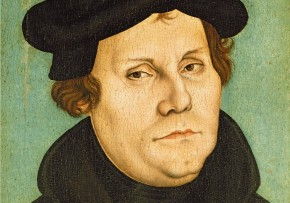 martin luther by l cranach wst wikipedia